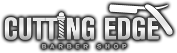 Cutting Edge Barber Shop Calgary
